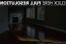 cost of painting interior house photo 2 of 3 labor cost paint interior house labor cost cost of painting