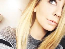 10 underrated you beauty gurus you must watch if you love zoella