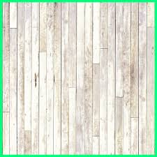 shabby chic wallpaper shabby chic wood effect wallpaper astonishing white wood panel wallpaper home safe pics for shabby chic effect inspiration and wooden