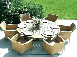 circular outdoor seating ng furniture bold inspiration