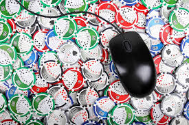 Image result for Gambling Suggestions