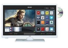 samsung tv dvd combo. the bush led24265 led tv with built in dvd player combines modern features a slim design. sound and picture quality are amazing comes freeview samsung tv dvd combo r