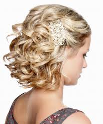 Prom Hair Style Up prom hairstyles for medium length hair down prom hairstyles for 7988 by wearticles.com