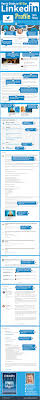 Create Resume From Linkedin Profile Linkedin Profile How To Create An All Star Profile Infographic