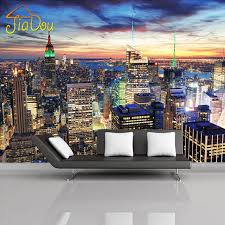 aliexpress com buy custom mural wallpaper european style 3d