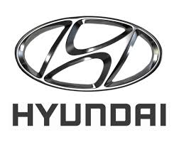 hyundai logo transparent background. hyundai logo electrical machines transparent background d