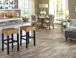 luxury vinyl tile reviews tiles installation on concrete collage stainmaster interior design styles defined