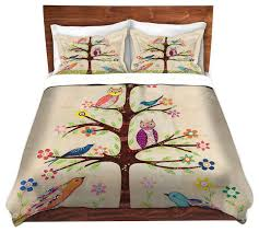 Bed Linen: glamorous twin duvet cover size Duvet Covers King Size ... & ... Twin Duvet Cover Size Ikea Quilt Cover Singapore Contemporary Duvet  Covers And Duvet ... Adamdwight.com