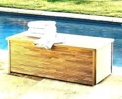 outdoor furniture bags outdoor cushion bags storage bag cushions patio bench waterproof garden furniture