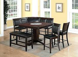 dining room tables oval. small dining tables room discount sets furniture bedroom bright . oval