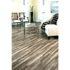allure flooring reviews allure vinyl flooring reviews laminate plank sheet ultra review vinyl flooring allure allure