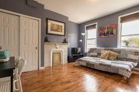 5 Bedroom Duplex Apartment Close To Nyc Newark Nj