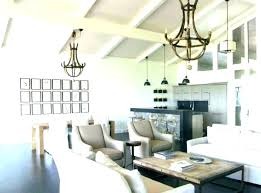 full size of beach cottage style chandeliers house chandelier s bath lighting c lighting fixtures beach