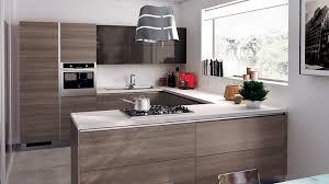 modern kitchen. Small Modern Kitchen Tables