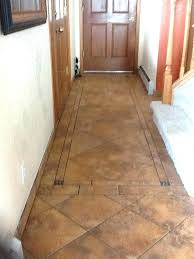 entryway flooring entryway tile floor nice tile floor for entryways pictures inspiration bathroom with entryway floor entryway flooring