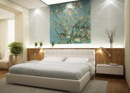 Good Feng Shui Colors For Bedroom Photo   2