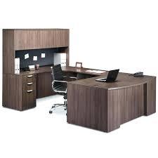 realspace magellan l shaped desk post realspace magellan collection l shaped desk assembly instructions