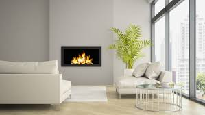 fireplace awesome small direct vent gas fireplaces room ideas renovation lovely on home interior creative