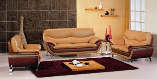 design for drawing room furniture. Enchanting Simple Indian Sofa Design For Drawing Room Home Decoration Planner With Furniture