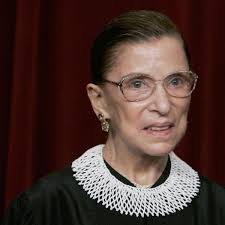 Pearl's peril is a hidden object game like no other! Banana Republic Is Re Releasing Justice Ruth Bader Ginsburg S Dissent Collar Fashionista