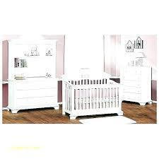 elegant baby furniture. Nursery Furniture Sale Grey Baby Sets Elegant Cribs .
