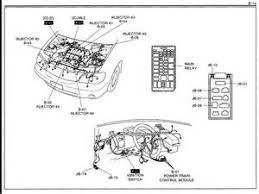 similiar top of engine 2005 kia sedona motor diagram keywords engine diagram likewise 2005 kia sorento ac diagram as well 2005 kia