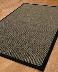 wayfair sisal rugs incredible natural area rugs sisal yx big sur rug reviews