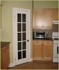 Kitchen Corner Pantry Cabinet Kitchen Corner Pantry Cabinet Home Design Ideas