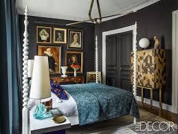 bedrooms interior designs 2. bedrooms interior designs 2 n