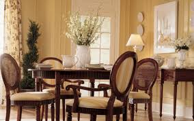 dining room painting ideasContemporary Dining Room Wall Art Ideas Home Interiors  Dining