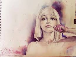 offers sia chandelier r interview