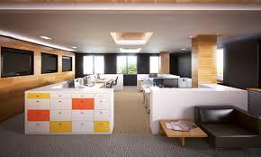 office interior design concepts. brilliant concepts office design concepts interior  d4ebceedf453b04f2fcecca2adc0eb3b inside e