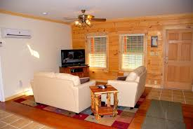 Small Bedroom Ceiling Fan What Color To Paint Ceiling In Small Room Dining Room Ceiling