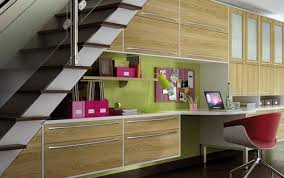 home office study furniture. Modern Office Furniture Home Study Y