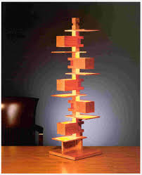 Frank Lloyd Wright Lighting Collection 10 Reasons Why You Should Buy The Frank Lloyd Wright Lamps