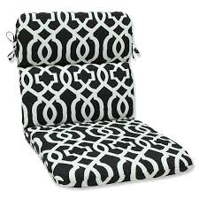 full size of outdoor lounge chair cushions outdoor chaise lounge chairs with cushions home depot