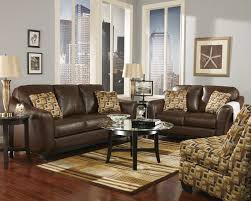living room colors with brown couch. Living Room Colors With Brown Furniture Coma Frique Studio Couch O