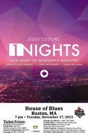 flyers ticket prices jesus culture presents one nights with bryan katie torwalt and