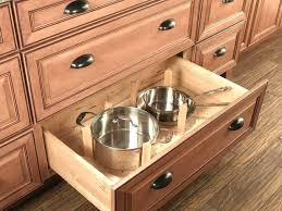 where to drawer runners drawer glides and slides drawer slide stopper where can i drawer runners replacement plastic dresser drawer slides