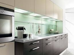 Small Picture Modern Kitchen Wall Colors Home Design Ideas