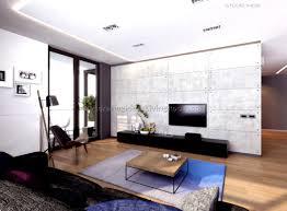 Need Help Decorating My Living Room I Need Help Decorating My Living Room Best Living Room Furniture