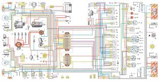 wiring diagram for lights wiring wiring diagrams 1600 wiring01 wiring diagram
