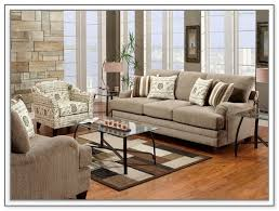Taupe Couch Living Room Decorating Ideas