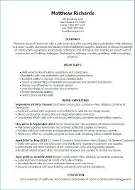 Sample Objectives For Resumes Examples Of Objectives For Resumes Artemushka 41
