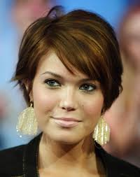 perfect 2017 short hairstyles for round faces 34 for your ideas with 2017 short hairstyles for