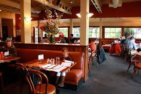 point reyes station dining. the station house cafe in point reyes dining marin mommies