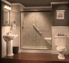 bathroom tub to shower conversion cost awesome bathtub photos an remodel stall bathtubs outstanding cedar batht