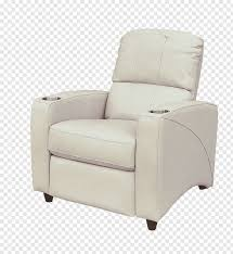 Designer Wing Chair Club Chair Recliner Wing Chair Designer Chair Free Png