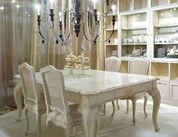 round kitchen table sets cream kitchen table cream table and chairs for kitchen round kitchen table
