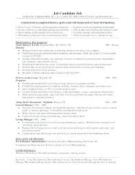 Assistant Store Manager Resume Airexpresscarrier Com